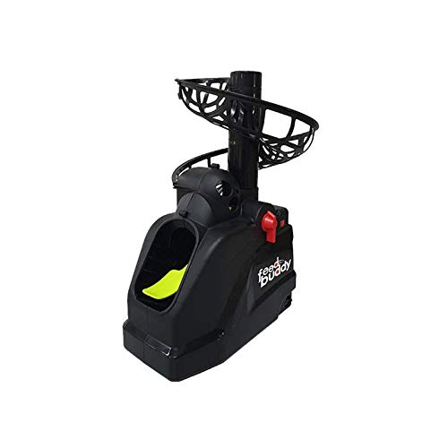 Feed Buddy Automatic Cricket Feed Machine - One Size