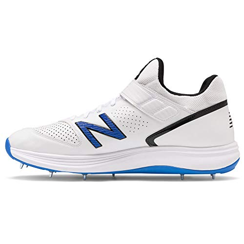 New Balance CK4040 L4 Cricket Shoes 2020