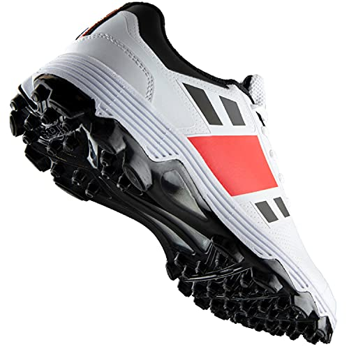 2021 GN Velocity 3.0 Batting Cricket Trainers Shoes (UK 8)