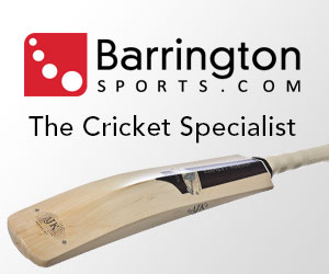 Barrington Sports MPU
