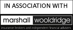 marshall wooldridge cricket insurance