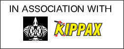 raven and kippax sponsored