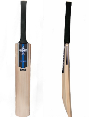 Raven Talon Cricket Bat