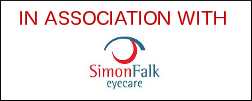 Simon Falk Eyecare