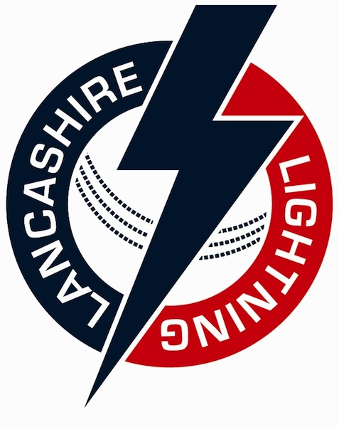 Lancashire Lightning