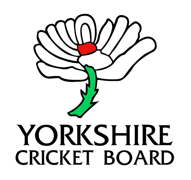 Yorkshire Cricket Board