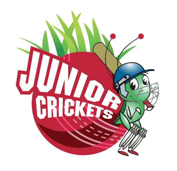 Junior Crickets