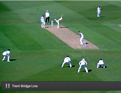 online live cricket