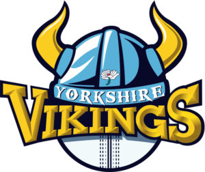 Yorkshire Vikings
