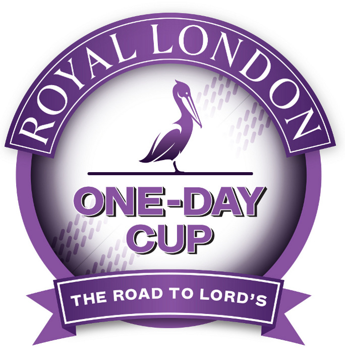 Royal London One Day Cup