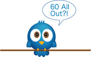 60 all out