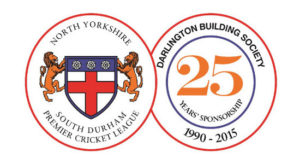 North Yorkshire South Durham League