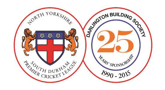 North Yorkshire South Durham League
