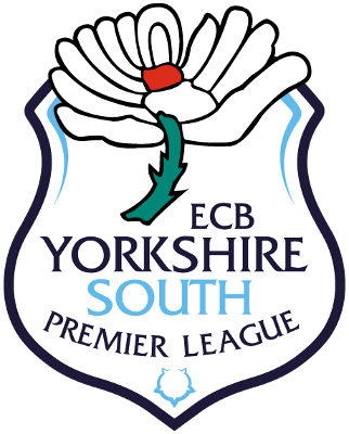 ECB Yorkshire South