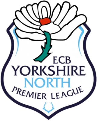 ECB Yorkshire North