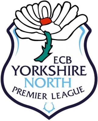 ECB Yorkshire North