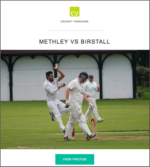 methley vs birstall