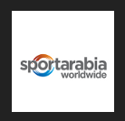 Sport Arabia Worldwide