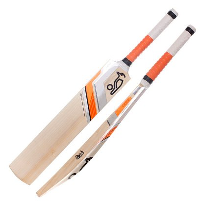 Kookaburra Xenon cricket bat
