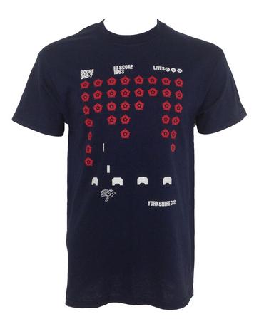 YCCC T-shirt