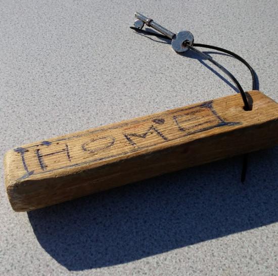 cricket key