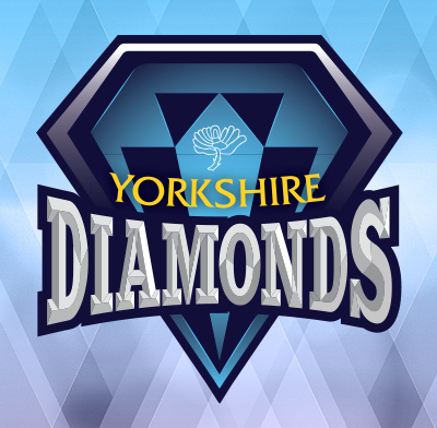 Yorkshire Diamonds