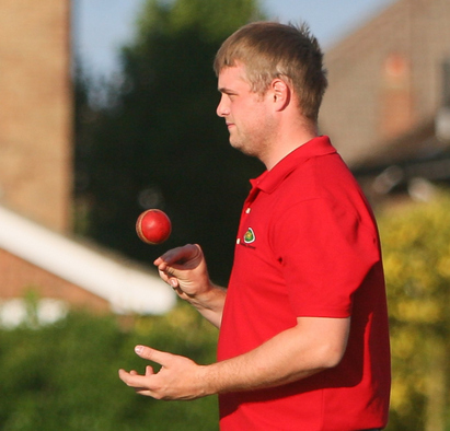 have a go cricket driffield