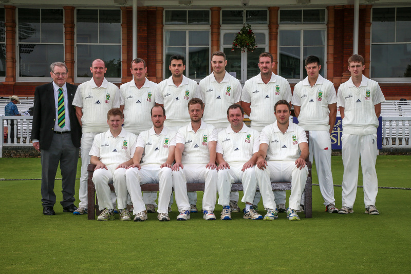 sessay cricket club