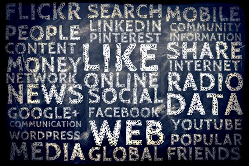 CRICKET SOCIAL MEDIA