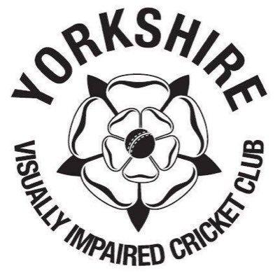 Yorkshire VICC