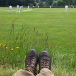 cricket yorkshire