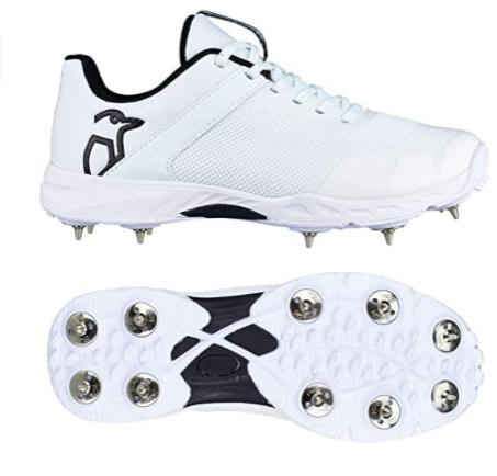 Cricket Shoes - Kookaburra KC 3.0