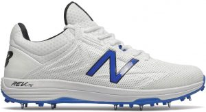 New Balance CK10 BK4 cricket shoes