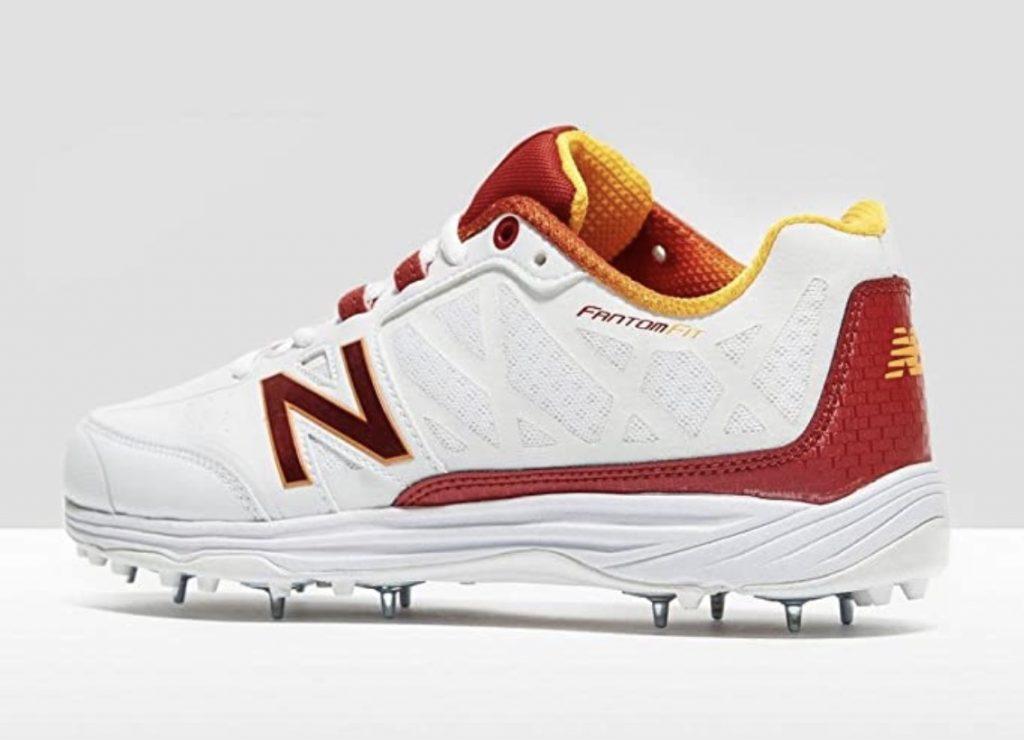 New Balance CK10 RD2 Men's Cricket Shoes