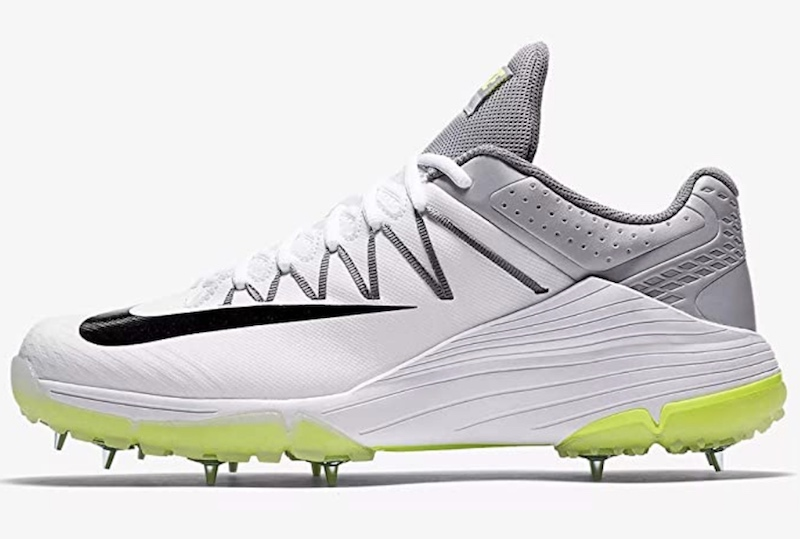 Best Cricket Shoes: The 2020 Cricketers