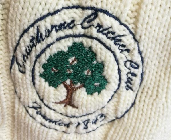 cawthorne cricket club