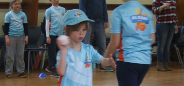 eifur allstars cricket