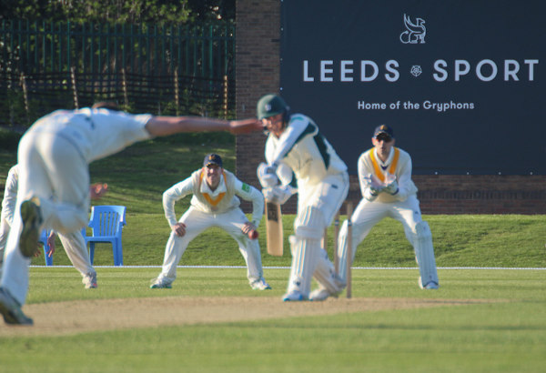 Leeds Sport
