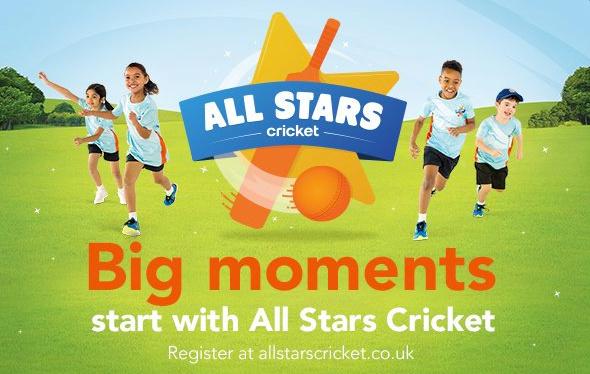 allstars-cricket