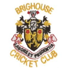 BRIGHOUSE CC
