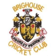 BRIGHOUSE CC