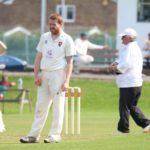 brook walton cricketer