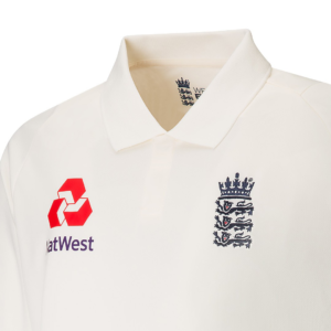 New-Balance-England-Cricket-TEST-Replica