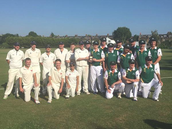 ashes transplant cricket teams