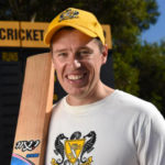 overseas club cricketer