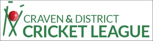 Craven Cricket League