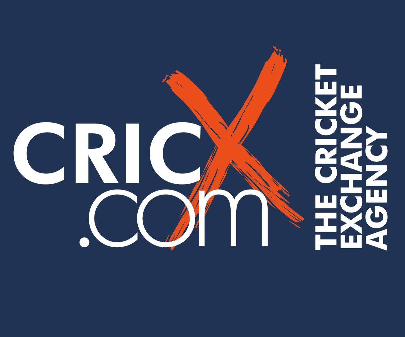 CricX MPU (blue)