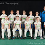 yorkshire u10 cricket