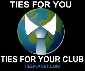 Ties Planet MPU