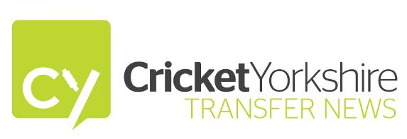 Cricket Yorkshire 2018 Premier League Transfer News